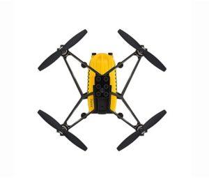 airborne-cargo-travis (2)