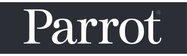 parrotairbornenight1._SR600,180_