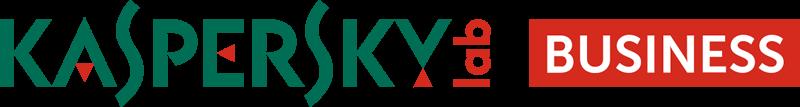 kas_business_logo3